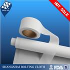 alibaba filter mesh wholesale PA66.Nylon/Monofilament (Direct Factory)