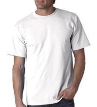 cutomized t shirt