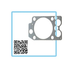 Various Parts of Car Engine OE NO.270789-1 Head Gasket