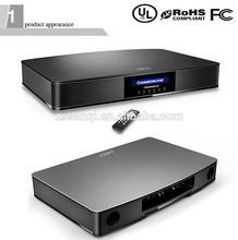 sound bar/5.1 Bluetooth Soundbar / Optical Soundbar home theater system for TV