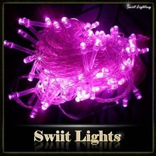 The Most Compeitive Price DD360 shine decorative mini christmas light bulbs