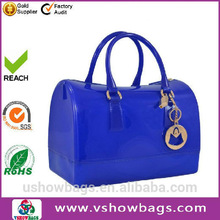 top quality hot new products for 2014 2014 latest design bags women handbag