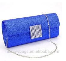 hot selling korean fashion cc handbag