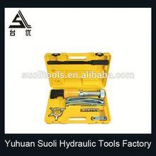 car body paintless dent puller kit H-M18/repair tools H-M40