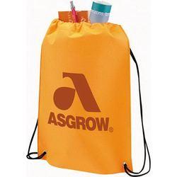 High quality cheapest drawstring gem bag