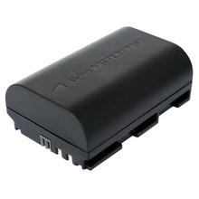 Digital Camera Battery for CANON LP-E6 LPE6 EOS 5D2 5D3 6D 7D 60D 70D 7D2