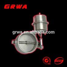 Universal Racing Remote Control Vacuum Exhaust Valve/Electric Exhaust Valves