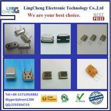 Wholesales basics in electronics
