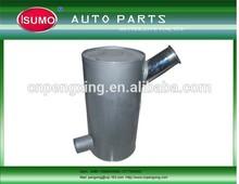 Car Silencer / Silencer / Exhaust Muffler for Iveco trucks 8137212