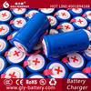 nimh sc 1.2v 4200mah rechargeable battery