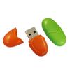 usb flash drives bulk cheap cheap usb flash drive 1gb 2gb 4gb 8gb bulk 2gb usb flash drives