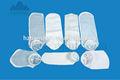 opción económica de polipropileno bolsa de llano de la miel de filtro para prefiltración y filtratioin bruto