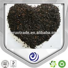china supplier professional ceylon black tea,asian black tea