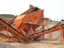 Shanghai DongMeng grinder hammer mill for sale