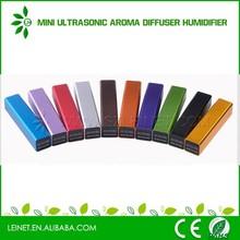 High Performance 2200MAH Lipstick Battery Charger Portable Power Bank