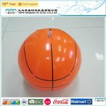 Inflatable Basketball, Inflatable Football, Inflatable Soccer Ball