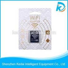 wholesale price micro sd card wifi