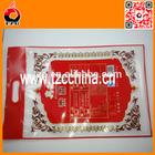 Low Price High Quality Thai Jasmine Rice bag for Sale