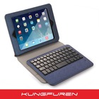 Bluetooth Keyboard with case for iPad mini 1/2/3~ K50