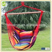 Popular Color Indoor Hammock Swing
