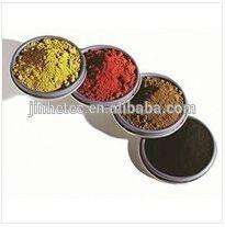 buy Red iron oxide asphalt 180