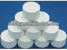 De alta qualidade cyanuric ácido