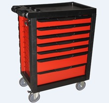 This item is hot in Europe Tool Box