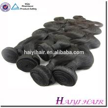 Thick Ends !Direct Factory 100% Virgin Brazilian Big Curl Hair