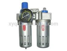 BFC2000 Pneumatic Air Service Unit; Air Regulator Filter Combination
