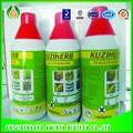 Nomes de lojas de variedades herbicida 2.4-d 400g/l 860g/l