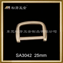 High Class Exquisite Luggage Handle Parts