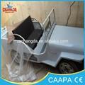 china fornecedor de mini carros jeep crianças