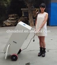 China Humidity Removing Machine 220v 158l/d