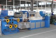 PET making machine / PET extruder machine for sale