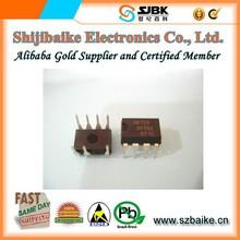 A6159 LCD TV Integrated Circuits IC DIP-7