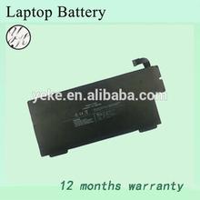 """New 4cell Notebook battery for Apple MacBook Air 13"""" Z0FS MC233*/A MC233ZP/A Laptop"""