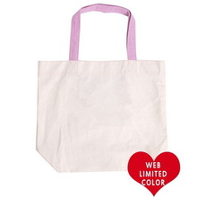 Contemporary new coming felt shopping tote bags