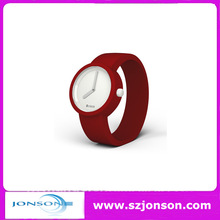 Wholesale fahion image watch ladies interchangeable watch set with japan movement and 2 hands