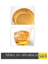 Tween 20 sorbitan monolaurate emulsificante 9005 - 64 - 5