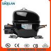 ADW77 134a refrigeration compressor