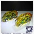 British police cars, fire engines, ambulances ,London,JY275