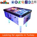Arcade de la diversión juego de diversión para adultos MA-QF123