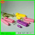 venta caliente handy dido vibrador para adultos juguetes sexuales para mujeres