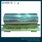 heat induction aluminum foil seals