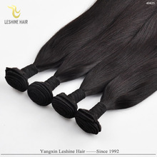 2014 New arrival Wholesale price Direct factory great lengths natural hair extensions