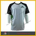 Lively oem os nomes da equipe de vendas em execução camisetas sublimação 100% poliéster camisas chinesas
