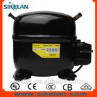 SC21M R404 refrigeration compressor