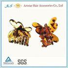 kids hair accessory gift set