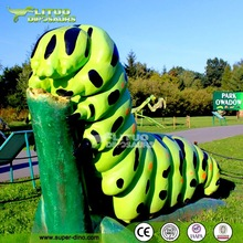 Large Garden Decoration Insect Statue