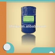 concrete floor liquid densifier (floor hardener)